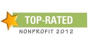 2012_TopRatedNonProfit