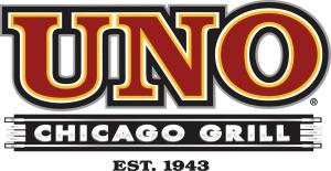 uno-chicago-grill-RGB