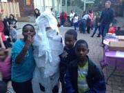 mummyboys