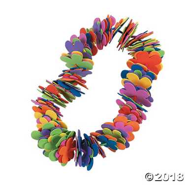 fabulous-foam-flower-leis-craft-kit_57_2093a (1)