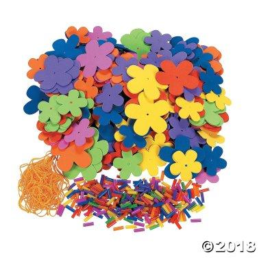 fabulous-foam-flower-leis-craft-kit_57_2093a-a01 (1)